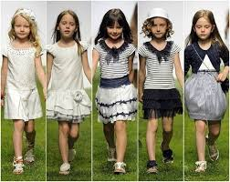 Free Online Clothes Boys And Girls Dressing Clothes