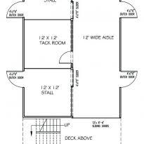 Loft Apartment Floor Plan Barn With Loft Apartment Barn Apartment Floor Plans Crtable