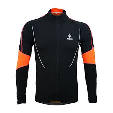 mtb jackets sale sale cycling jacket mountain bike windproof jacket bicycle