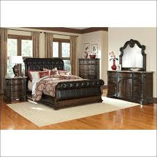 havertys bedroom furniture havertys bedroom suits medium size of bedroom suites high end