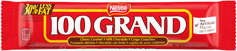 where can i buy 100 grand candy bars 100 grand candy bar bulk retro candy store candycrate