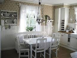 country cottage kitchen design