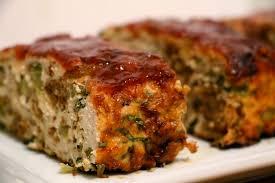 thanksgiving turkey meatloaf recipe meatloaf turkey meatloaf