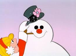 frosty snowman u0027