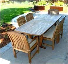 Teak Patio Chairs Patio Furniture Ta Patio Furniture Furniture Stores Bay