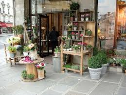 flower shops in beautiful flower shops in nyc buscar con mi floreria