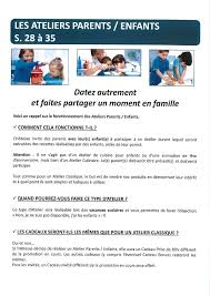 atelier cuisine tupperware atelier parents enfant un bon moment culinaire tupperware