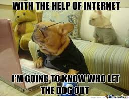 Who Let The Dogs Out Meme - who let the dog out memes best collection of funny who let the