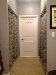 soundproofing foam tape how to soundproof door with household