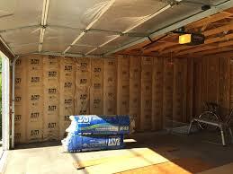 can i use r19 fiberglass insulation in 2x4 studs homeimprovement