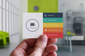 Does Office Depot Make Business Cards How To Make Your Own Business Cards In Word