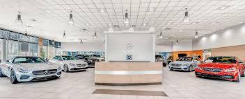 dealer mercedes finance department for easy credit approval mercedes dealer