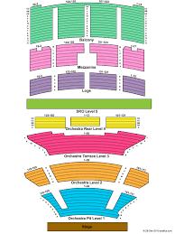 fox theater floor plan fox theatre oakland seating chart fox theater oakland