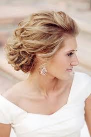 Hochsteckfrisurenen Mittellange Feines Haar by Steckfrisuren Für Mittellanges Haar Unsere Top 10