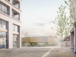 wettbewerbe architektur edburg architekturvisualisierung visualisierungen aussen