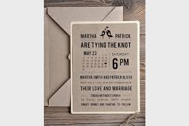 Christian Wedding Cards Wordings Lake Wedding Card Matter In English 24 Of The Best Examples
