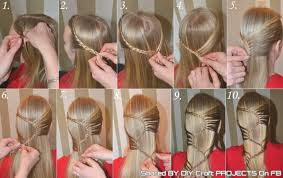 types of hair braids 30 lovely photograph different types of hair braids hairstyles