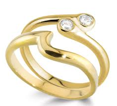 Wedding Rings Gold by How To Sell Gold Wedding Rings Weddingelation