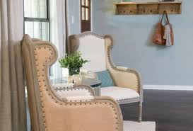 Rustic Chic Bedroom Furniture Accent Chairs Farmhouse Accent Chairs Briskness Farmhouse Style