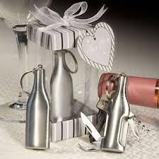 bottle opener wedding favors bottle opener wedding favors unique wedding favors