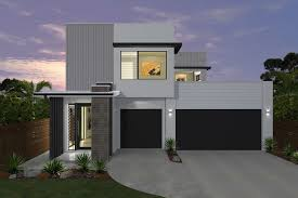 designs for homes edge designer homes