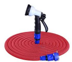 high temperature hose online high temperature hose for sale