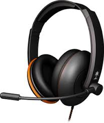 turtle beach black friday your ps4 headset turtle beach ps4 compatible headsets on