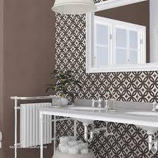 papier peint intissé pour cuisine carrelage cuisine et decor discount tapis nouveau papier peint
