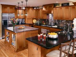 Kitchen Cabinets Bronx Ny Kitchen Remodels In Bronx Ny Tristate Interiors