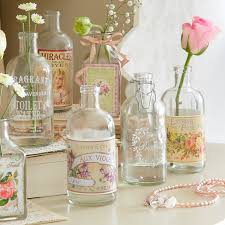 Shabby Chic Decore by Shabby Chic Décor Archives Live Laugh Love