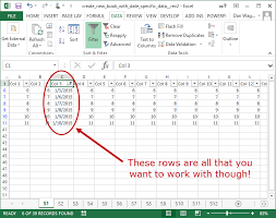 how to copy data to a new workbook based on dates dan wagner co