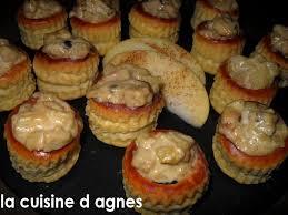 cuisiner boudin blanc feuilletés de boudin blanc foie gras et pommes la cuisine d