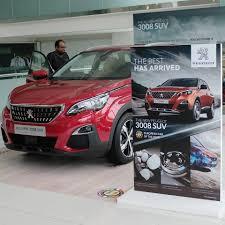 peugeot malaysia peugeot malaysia sea games official car sponsor facebook