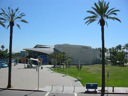 long beach u2013 travel guide at wikivoyage