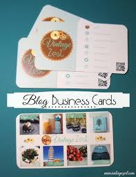 february 2017 archive print labels ups business cards