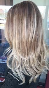 Light Blonde Balayage Best 25 Blonde Balayage Highlights Ideas On Pinterest Blonde