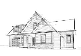 floor plans with wrap around porch home plans with a wrap around porch house plans and more