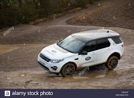 land rover experience defender land rover discovery sport 4x4 on thr land rover experience off