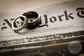 new york times weddings posts tagged delaware weddings spark photography