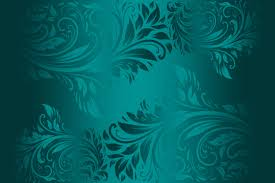 blue satin with ornaments background gallery yopriceville
