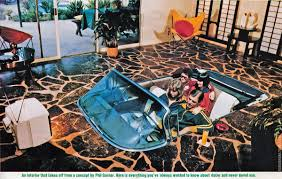 how to shoo car interior at home rob scare idan on absurdly eccentric home interiors