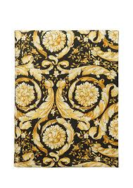 versace home luxury bed u0026 bath linen official website