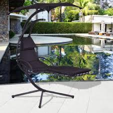 kokols hanging air chair hammock porch swing adjustable