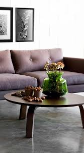 4479 best home decor images on pinterest home spaces and design