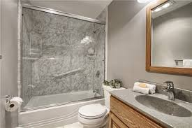 shower doors shower door company luxury bath shower doors gallery