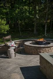 Natural Gas Fire Pit Kit 199 Best Fireplaces And Fire Pits Images On Pinterest Fire Pits