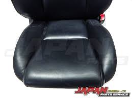 japanese lexus is250 05 13 lexus is250 xe20 oem leather heated power seats japan