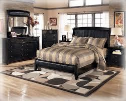Aarons Furniture Bedroom Set by Bedroom Brilliant Aarons Furniture Bedroom Sets With Wood Floor