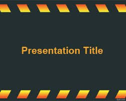 free gray powerpoint templates page 5 of 36