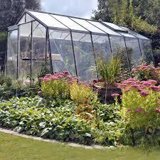 serre jardin d hiver serre jardin vente en ligne